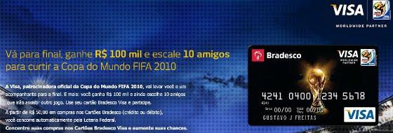 83d3fbb5ce Sport Marketing  11 01 2009 - 12 01 2009