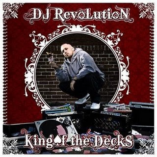 DJ_Revolution_-_King_Of_The_Decks.jpg