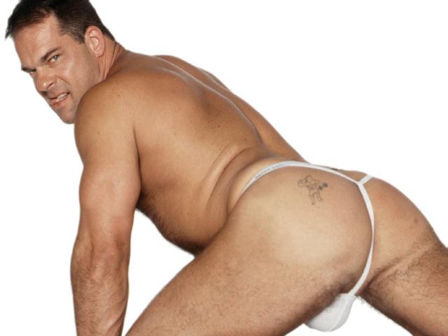 Zak Spears Porn 110