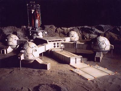 moon base ideas - photo #14