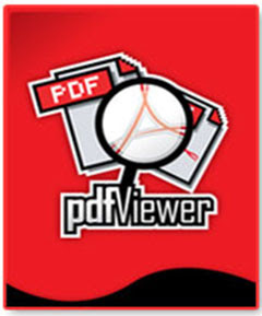 মোবাইল এর জন্যে কিছু PDF রিডার.