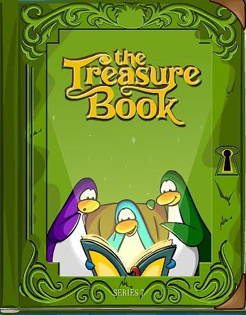 [series7treasurebook.jpg]