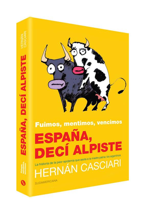 [España+decí+alpiste.jpg.jpg]
