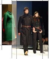 Curso de Diseño de Modas de CCC, formación de diseñador de moda