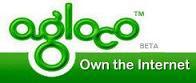 ¿Ganar dinero surfeando con Agloco?
