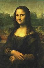 [Preguntame-Leonardo-da-Vinci-Mona-Lisa.jpg]