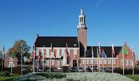 Torneo Essent 2007 de Ajedrez celebrado en Hoogeveen (Holanda)