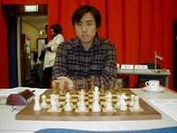 Xiangzhi Bu se impone en la Copa Mundial de Ajedrez a Ciegas