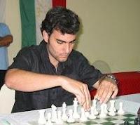 Lenier Domínguez se impone en el Memorial Capablanca de ajedrez