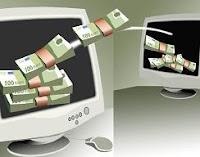 Banca electrónica, fraude online y phishing