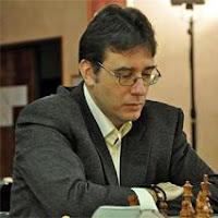 Mihail Marin gana el XXIX Open de Ajedrez Villa de Benasque 2009