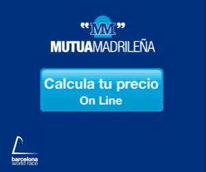 Seguros de salud de la Mutua Madrileña
