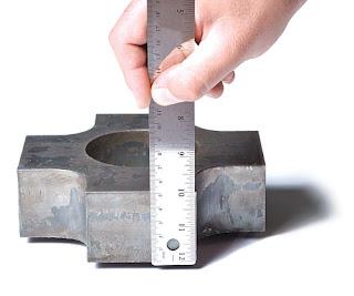 Técnicas Y Herramientas Para Trabajar Los Metales Los Metales