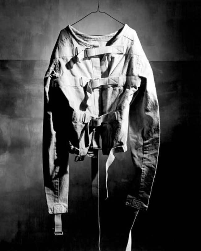 Νικολάι Γκόγκολ, Το παλτό.