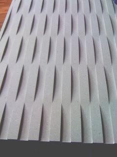 verometal beschichtung mit echtmetall beschichtet mit aluminium. Black Bedroom Furniture Sets. Home Design Ideas