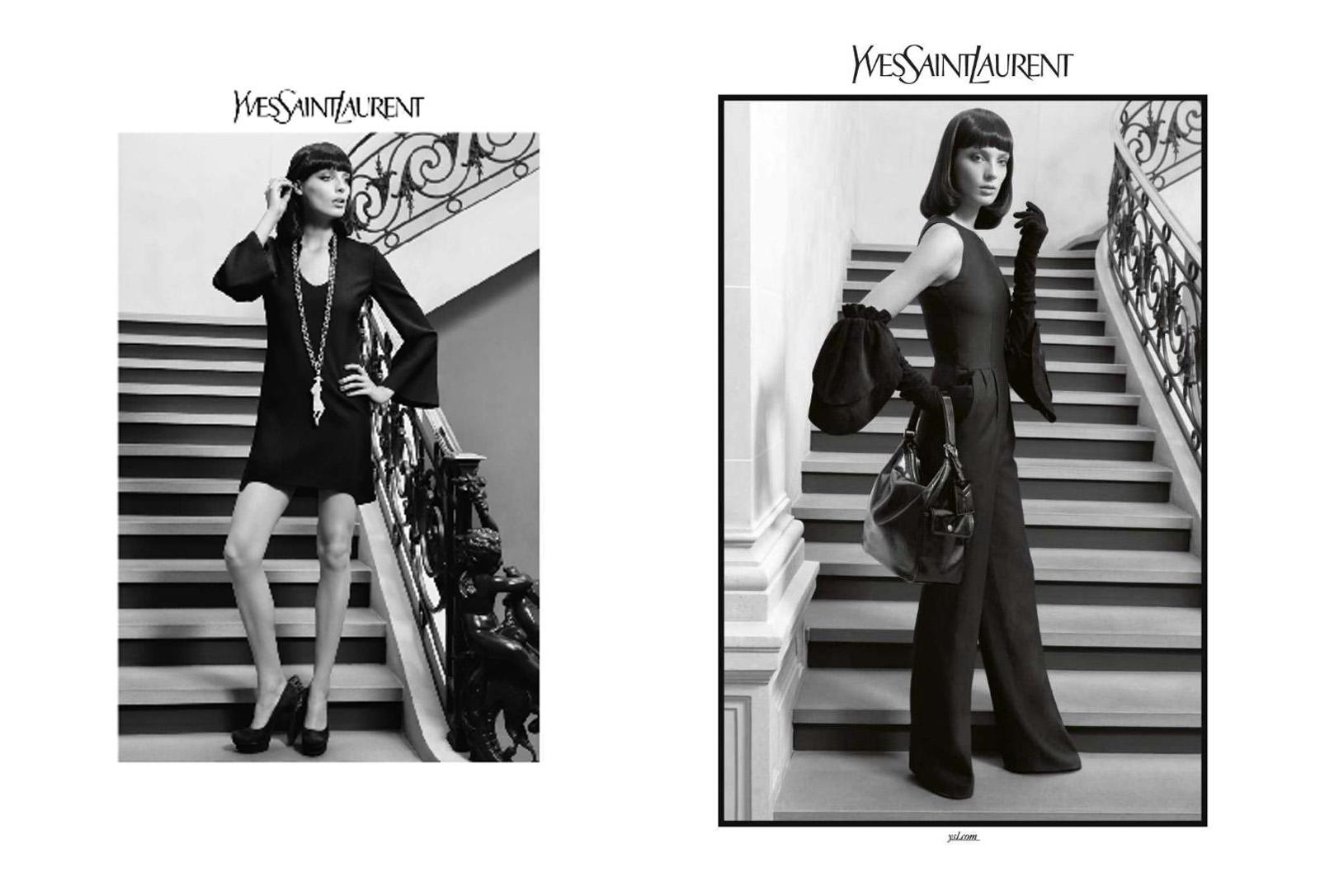 http://3.bp.blogspot.com/_Odu7eqW6gAY/TFSH8_Wt03I/AAAAAAAAhoM/djp6DcDWc3g/s1600/Daria+Werbowy+for+Yves+Saint+Laurent+02.jpg