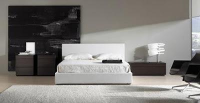 Colores neutros y combinaciones - Combinacion colores dormitorio ...