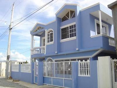 eph m res de outremer la maison bleue. Black Bedroom Furniture Sets. Home Design Ideas