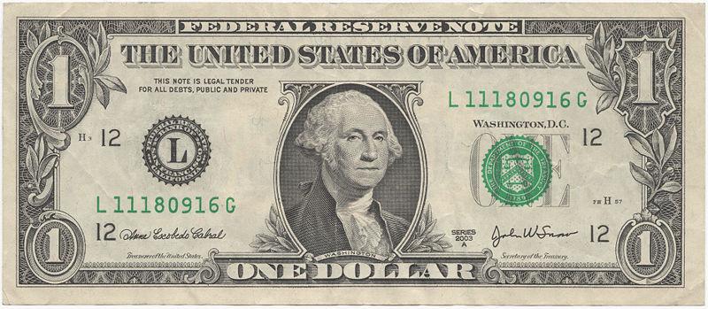 [dollar.jpg]