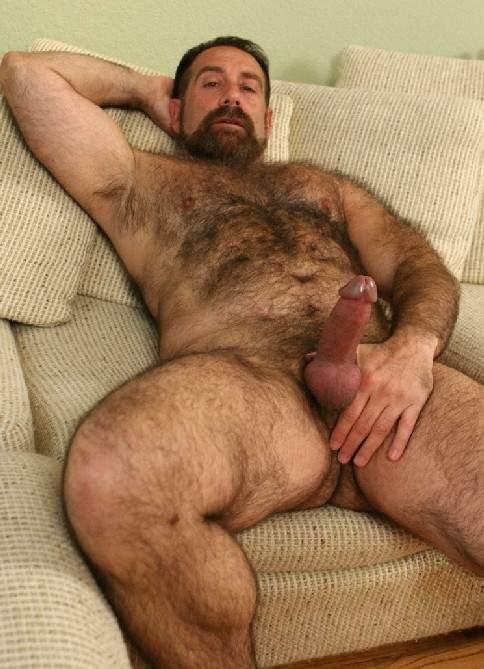 Gay alpha males - mind blowing pics of muscle gay men, muscle.