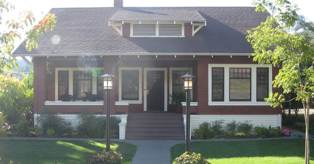 simply elegant home designs blog old simple house plans design inspiration. Black Bedroom Furniture Sets. Home Design Ideas