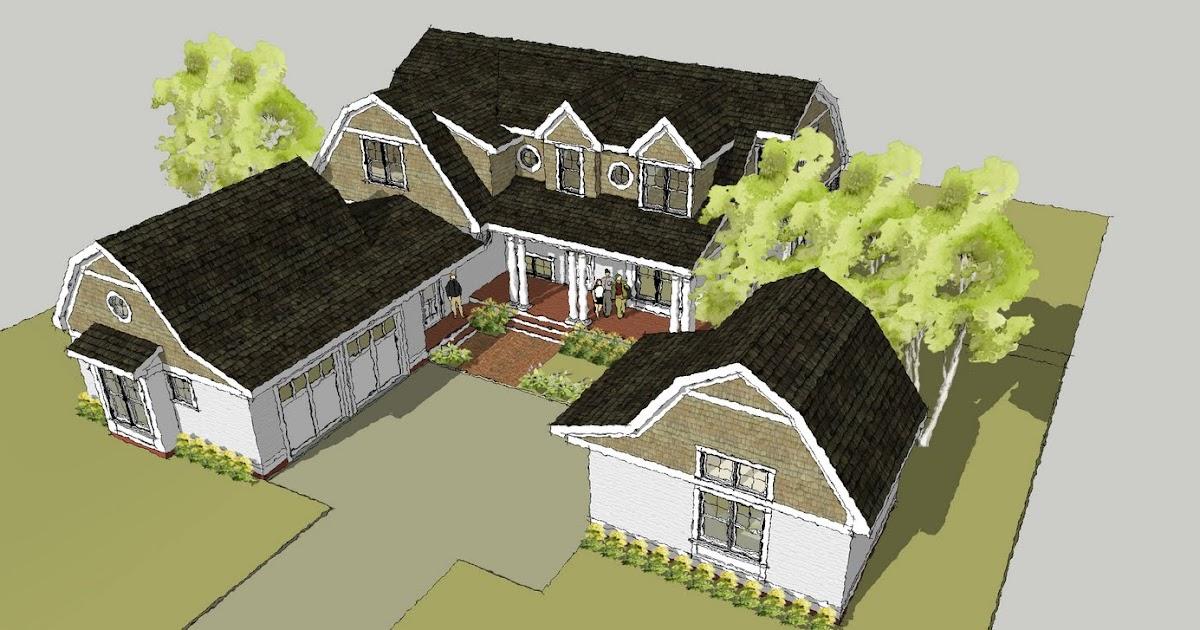 simply elegant home designs blog home design ideas split the garage. Black Bedroom Furniture Sets. Home Design Ideas