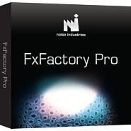 Supporto Combinato Da Scrivania Mobilepro Di Bretford.Vinboisoft Blog Aggiornamento Fxfactory 4 0 1 Per Mac Os X