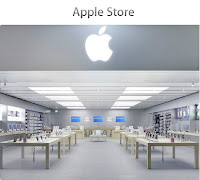 Seminari gratuiti ed eventi all'Apple Store Euroma2 di Roma