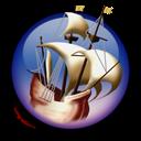 Aggiornamento NeoOffice 3.4.1 per Mac OS X