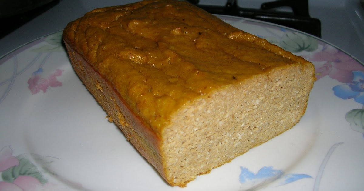 Low Carb Pound Cake Recipes: Brian Cormier's Blogtastic World!: Recipe: Dottie's Low