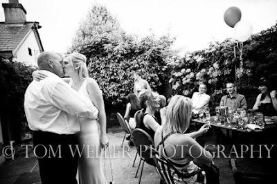 Brecon wedding photographers