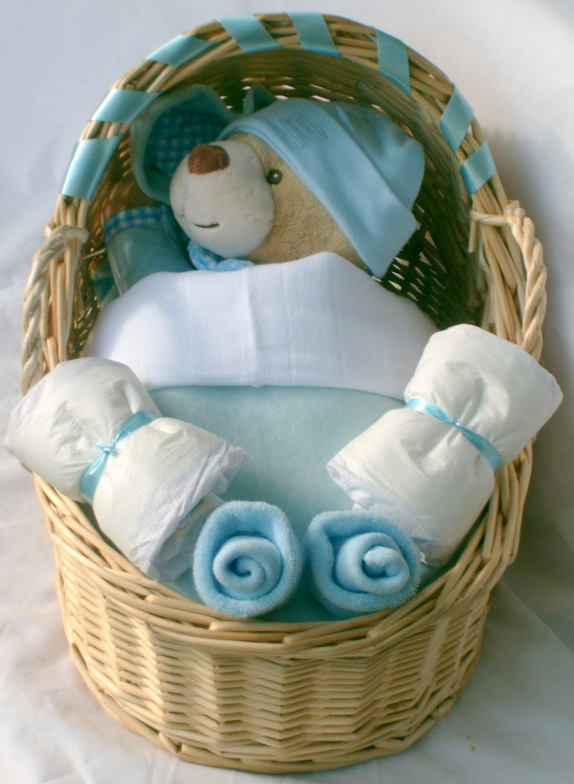 Best 21 New Baby Gift Delivery - Home, Family, Style and ...