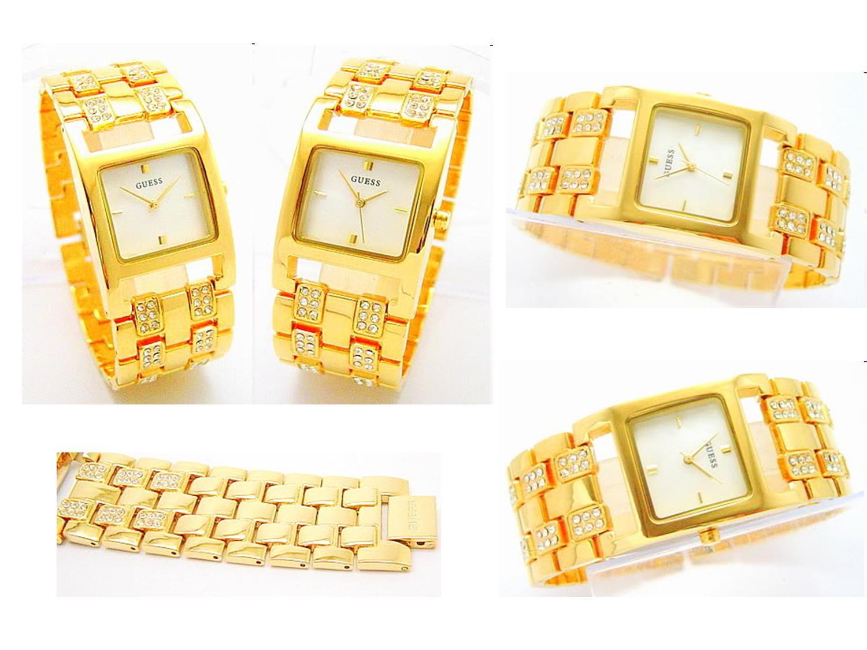 18k Gold Price