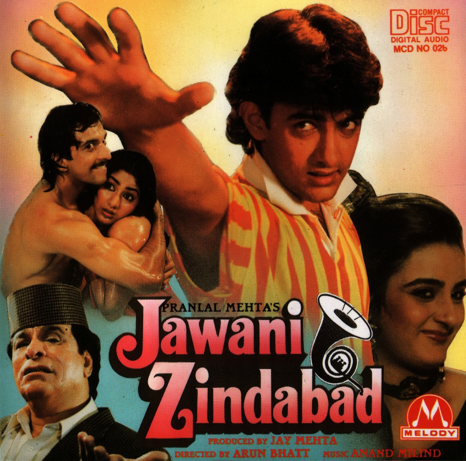 Main Woh Duniya Hoo Mp3 Songs Bestwap: AAMIR KHAN FANS CLUB INDONESIA: Jawani Zindabad (1990