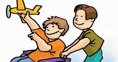 Derechos De Los Niños Con Discapacidad 1 Derecho A Una Vivienda Digna Y Adecuada A Las Necesidades Especiales De Los Niños Con Discapacidad