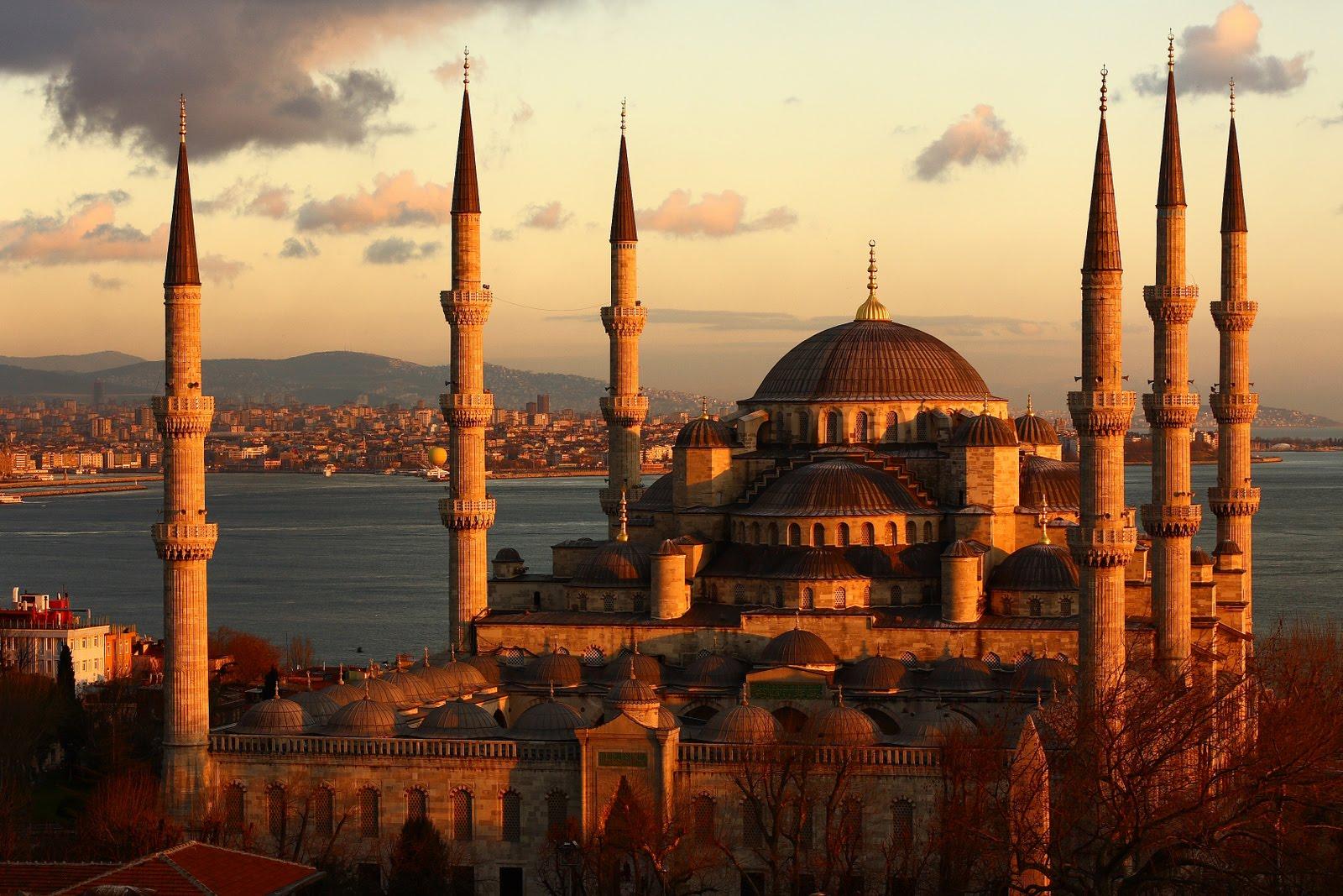 Opiniones de historia de turquia