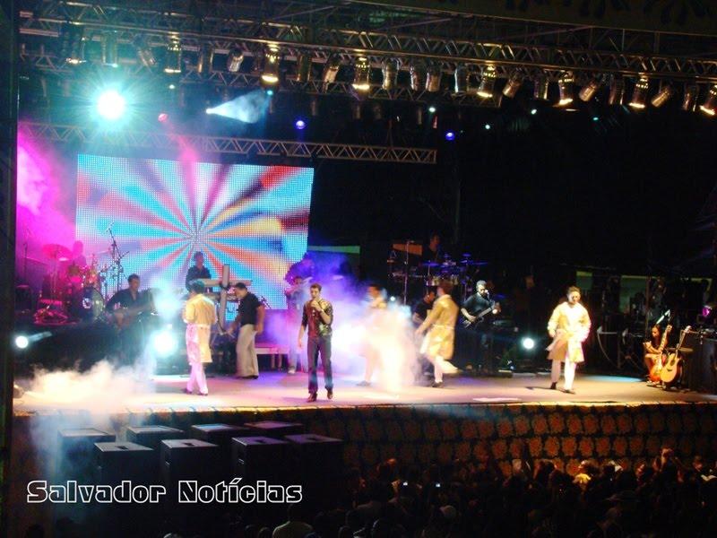 2011 VERO OZ BAIXAR FESTIVAL NO DE BAMBAZ