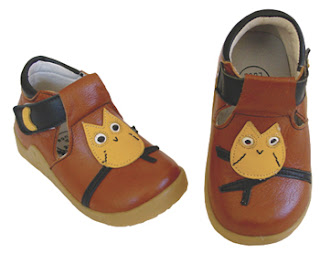 316dd38632a I also love these Livie and Luca Hoots Owl shoes