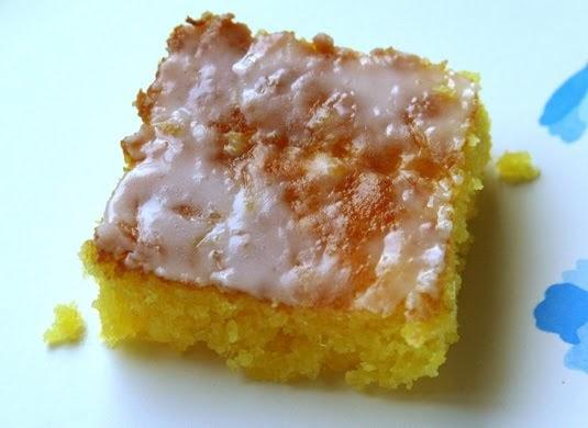Yellow Cake Mix Lemon Jello Recipes