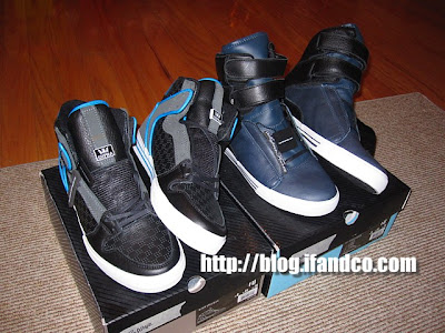SUPRA HOLIDAY 2009  OUT NOW!  cfac6919b