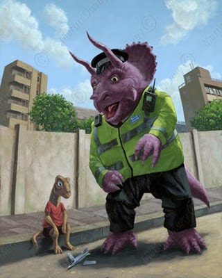 dinosaur_community_policeman