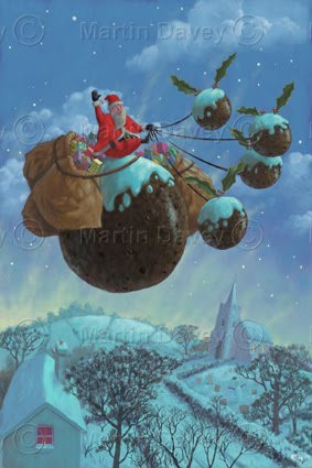 santa_christmas_pudding_ride