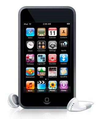 Jenis-jenis Teknologi : jenis-jenis, teknologi, Teknologi, Komunikasi~:, Jenis-Jenis