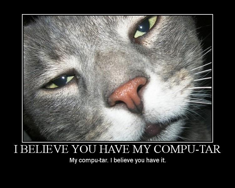 lol-cats_IBeleiveYouHaveMyCompu-tar.jpg