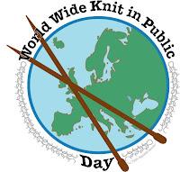 journee mondiale du tricot