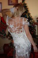 tricot haute couture