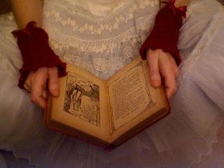 patron tricot ravelry alice in wonderland
