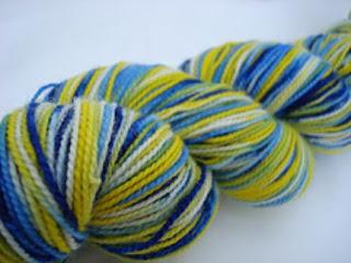 laine alice au pays des merveilles