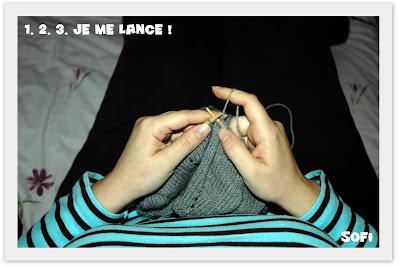 tricotons avec sofi