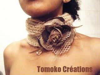 tricotons avec tomoko